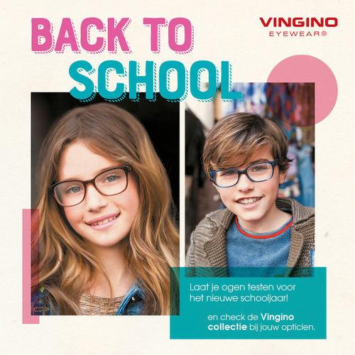 f8cdfa92c9a986 De prijswinnaars-brillen zijn binnen bij Vingino Eyewear | Gouda